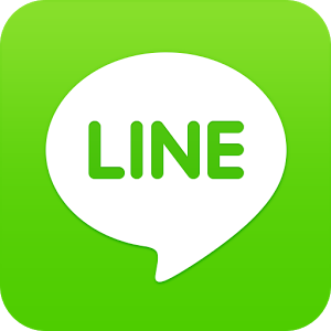 ـ تحميل برنامج لاين LINE للكمبيوتر والموبايل برابط مباشر line.png