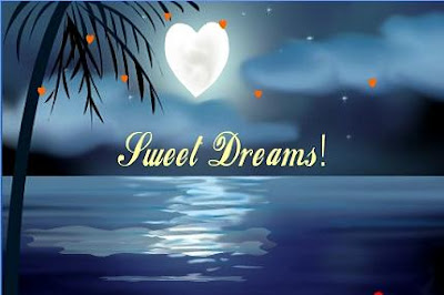 My Love Sweet Dreams Angels Wallpaper My Quotes Images