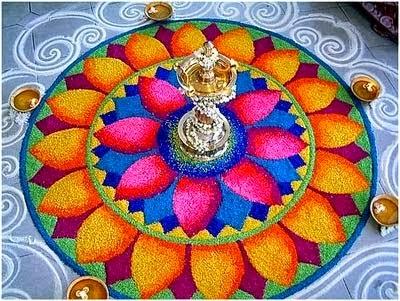 Top 3 Amazingly Beautiful Happy #ShubhaDeepawali 2014 Shayari, SMS, Quotes, Greetings For Facebook And WhatsApp