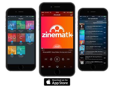 https://itunes.apple.com/es/app/ucast-podcast-player/id1058865665?mt=8
