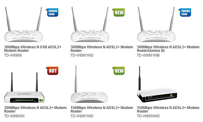 Daftar Harga, Harga Modem GSM, harga modem speedy flash, harga modem speedy telkomsel flash, harga modem speedy tp link, harga modem speedy usb, harga modem speedy wireless, harga paket modem speedy,