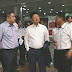 ECRL : Kami tunggu laporan - Duta China