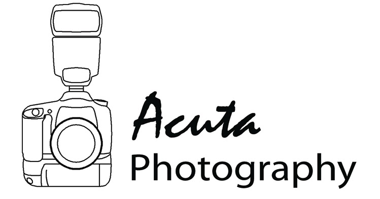 alfred photography: Goodbye Riaan and Acuta Photography