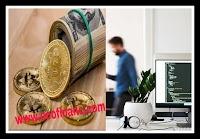 Bitcoin a pu devenir un actif numérique sécurisé alors que les principaux marchés financiers s'effondrent dans le monde