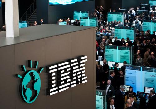 Tinuku IBM and MIT partnered $240 million to set up AI lab
