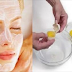 Tightens the skin better than Botox: Mask of 3 ingredients, the best anti ageing face mask! (RECIPE)