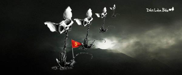 XHCN Việt Nam: Khi đạo đức thối rữa & Cái ác làm bá chủ Loa%25CC%2580i%2Bsa%25CC%2589n2-danlambao