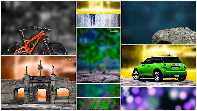 Hd Backgrounds images for photoshop free download, Backgrounds Images For PicsArt