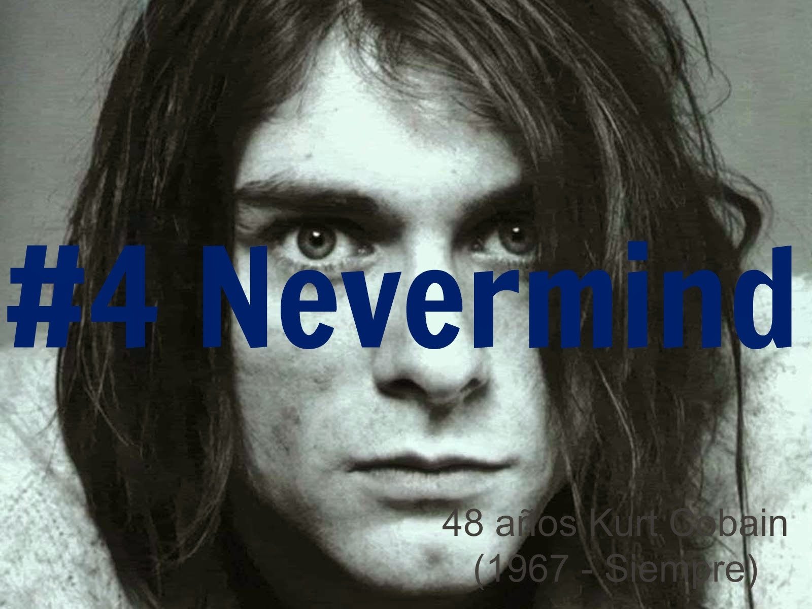 http://indie-lioness.blogspot.com/2015/02/playlist-4-nevermind.html