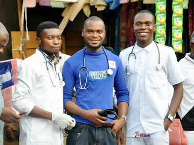 Health care delivery in rural communities
