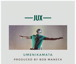 JUX - UMENIKAMATA