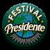 Festival Presidente 2017, casi listos para la fiesta de la música