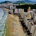 Pagaron un viaje a Florianópolis y el dueño de la agencia se gastó el dinero