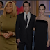 Morning TV Reacts to Brad and Angelina's Divorce