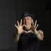 قصة نجاة المغني  Taboo من السرطان