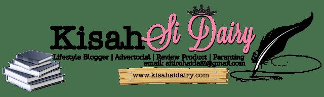 Kisahsidairy.com
