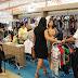 25ª Rodada de Negócios da Moda Pernambucana é realizada em Caruaru