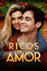 Rich in Love (2020)