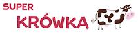 http://www.superkrowka.pl/