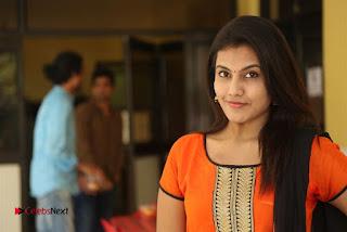Karam Dosa Telugu Movie Press Meet Stills  0022.jpg