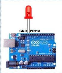 sensor pir, touch sensor, alarm