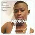 Chebela - Acorda (Prod. Dj Yala) [Afro House]