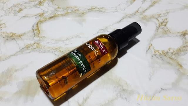 bioblas-organic-argan-yagi
