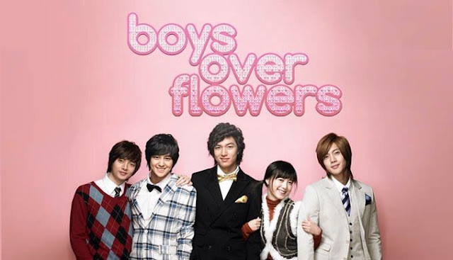 dorama-Boys-Over-Flowers