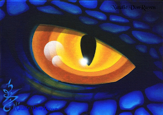 https://www.etsy.com/listing/452000228/original-fantasy-dragon-eye-mythical?ref=shop_home_active_5