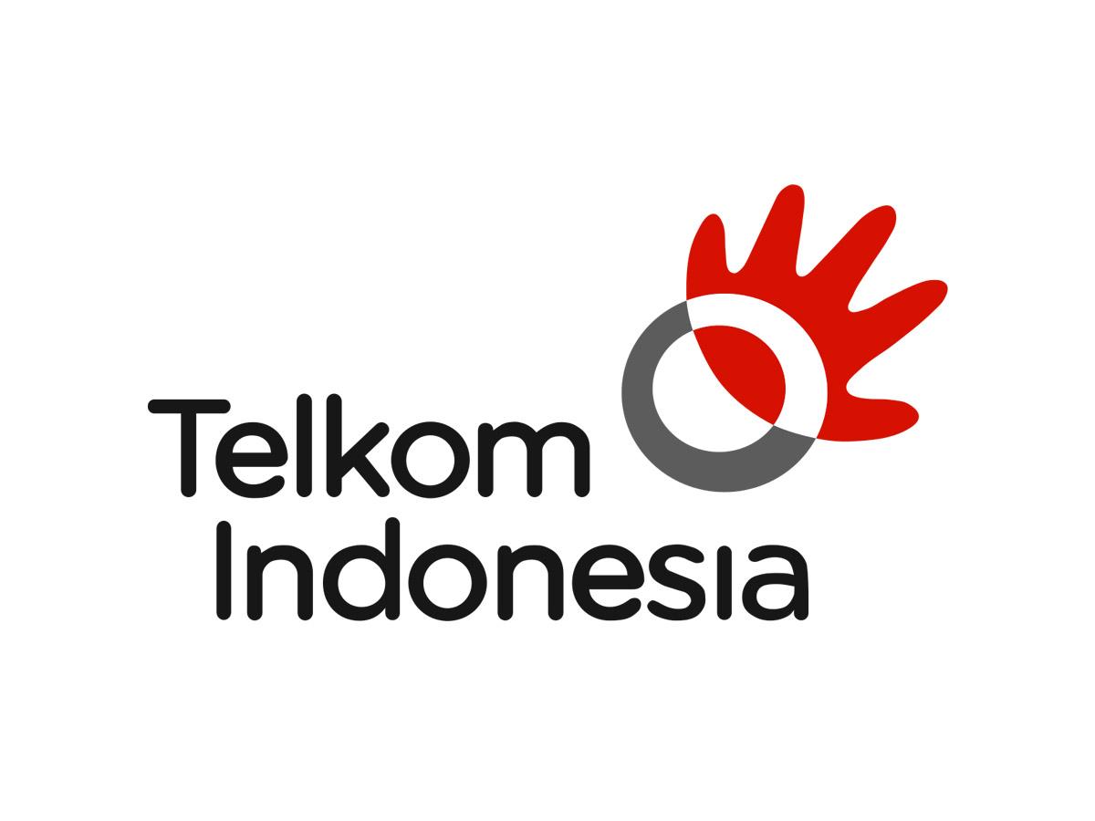 Lowongan Kerja BUMN PT Telekomunikasi Indonesia Tbk