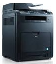 Download Printer Driver Dell 2145cn