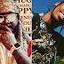 T-Pain e Travi$ Scott gravarão material colaborativo!