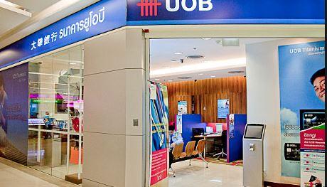 Alamat Lengkap Bank UOB Kantor Cabang Pembantu Di Makassar