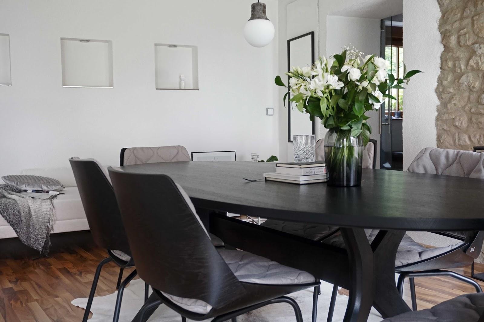 new in rolf benz und give away s t i l r e i c h blog. Black Bedroom Furniture Sets. Home Design Ideas