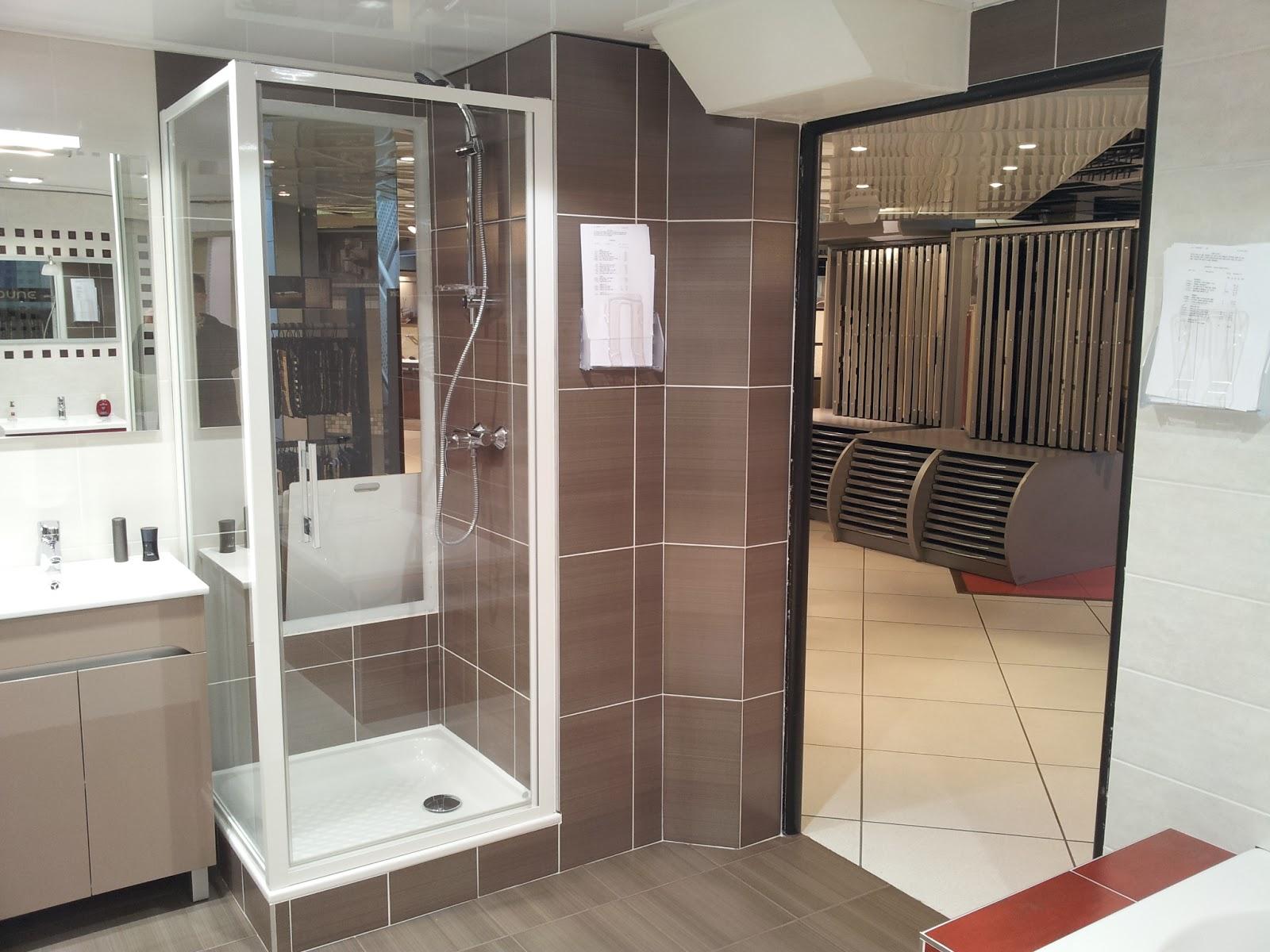 Tradimaisons construit ma maison malintrat puy de d me - Mitigeur thermostatique salle de bain ...