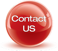 http://surgicalgastro.com/contact-us/