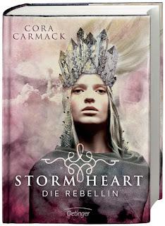 http://www.buecherwanderin.de/2017/05/rezension-carmack-cora-stormheart-die.html