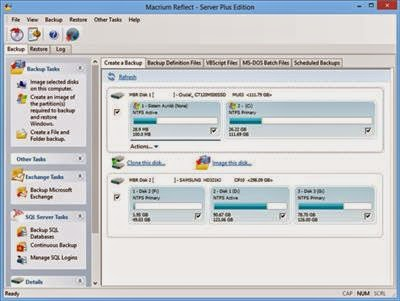 Free Download Vmware Workstation 9 Portable Dvd