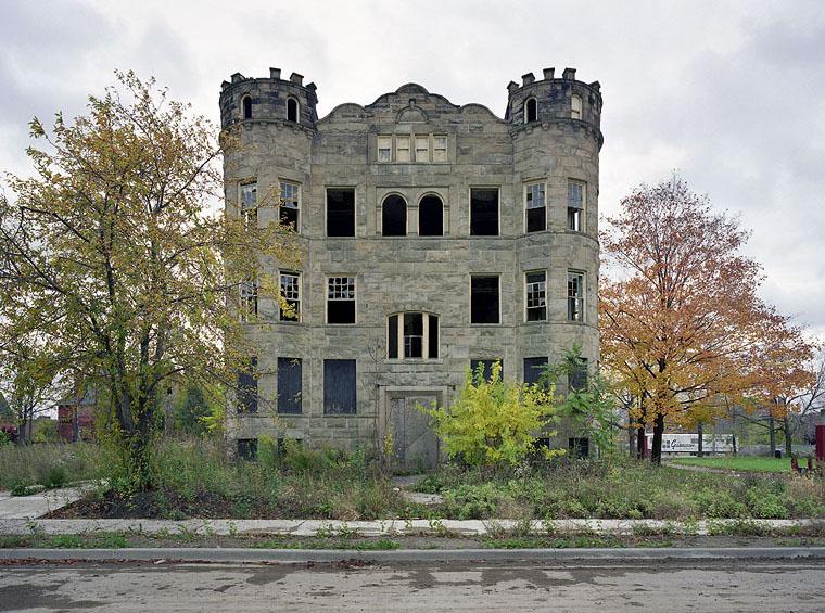 1mpakt blog sur les univers post apocalyptiques ville de detroit en ruine. Black Bedroom Furniture Sets. Home Design Ideas