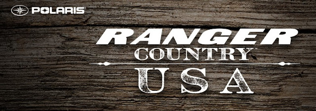 POLARIS RANGER COUNTRY SWEEPSTAKES