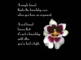 Cuegyo Good Friendship Quotes