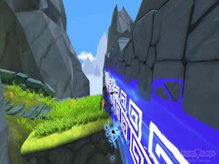 Rising Island PC Game Free Download