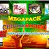 DESCARGA Y COMPARTE MEGACHICHA BY JCPRO