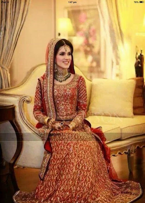 We Hope That You Will Like All Those Dresses And Can Get A Beautiful Idea For Your Wedding Day Have Look On Best Bridal 2017 15