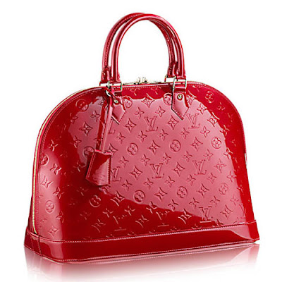 [Image: Louis-Vuitton-Monogram-Vernis-Alma-GM-M93596.jpg]