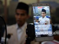 Pemuda Muhammadiyah Tersinggung dengan Penasihat Hukum Ahok