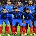 مشاهدة مباراه فرنسا وايسلندا في تصفيات يورو 2020