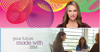Application Developer Recruitment Drive at IBM: Oracle Database: Want to Apply?         | Freshers 2017 / 2016 / 2015 OffCampus February March Jobs