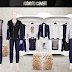 Roberto Cavalli for boys released