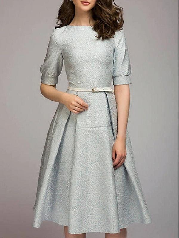 Vestidos Modestos Loja Internacional Selaros
